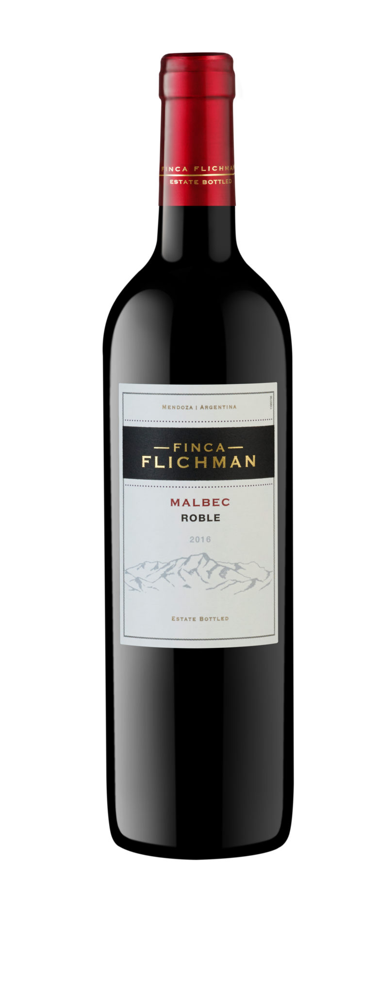 Roble – Malbec