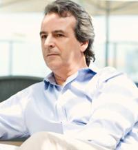 Miguel Pessanha