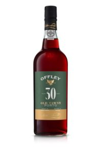 Baron of Forrester 30YR