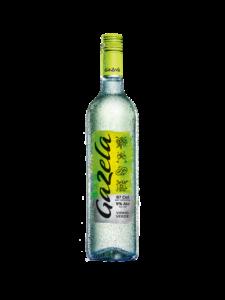 Vinho Verde White