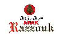 Arak Razzouk