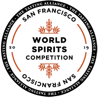 Ramazzotti Scores Big at 2019 San Francisco World Spirits Competition