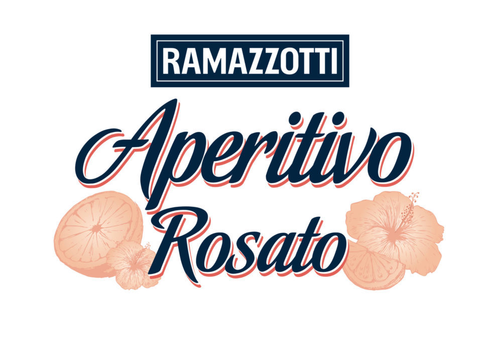 It's Rosato Season! With Ramazzotti Aperitivo