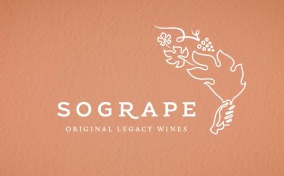 Sogrape 75th Anniversary