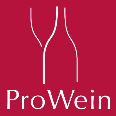 Sogrape is Headed to Prowein 2019