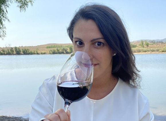 Somm Column: September Edition